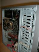 PC von Innen [2]