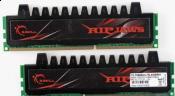 8GB-Kit G-Skill Ripjaws PC3-10667U CL7