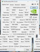 EVGA GeForce GTX 970 SSC GAMING ACX 2.0 [04G-P4-2975-KR]