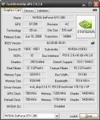 GPU-Z AMP Version