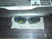 3D IST DAS GEILSTE