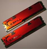 G.Skill F2-6400CL5D-2GBNQ