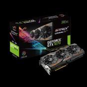ASUS ROG Strix GeForce GTX 1070 OC