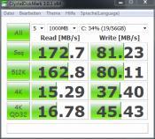SSD [NEU]