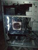Rechner Komplett