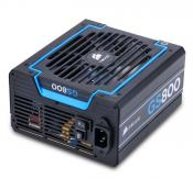 Corsair Gaming Series GS800