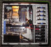 View 5 (wie man sieht mit neuem Kabelmanagement ;)