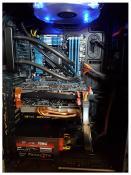2x Zotac 680 GTX (SLI)