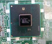 Intel HM57