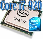 Core i7-920