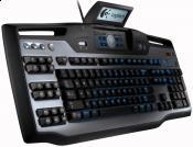 Logitech G15 Gamer Tastatur