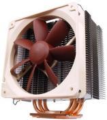 NOCTUA NH-U12F Heatpipe Cooler