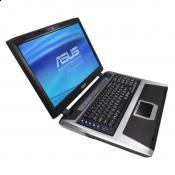 Mein Notebook ASUS G70SG-7T011C