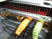 Creative Sound Blaster X-Fi Xtreme Music