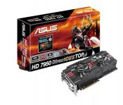ASUS HD7950-DC2T-3GD5-V2