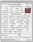 GPU free Shaders!