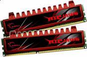 G.Skill RipJaws 8GB PC12800
