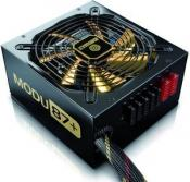 Enermax MODU87+ 500W ATX 2.3 (EMG500AWT)