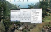 3DM06 Wert aufm Desktop