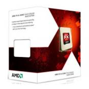 AMD FX 6200 6 Core 3,8 GHZ