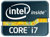 Intel® Core™ i7-3770K