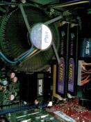 CPU und RAM