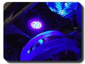 UV-LEDSPOT