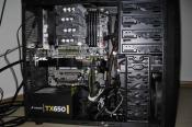 AMD MACHINE 1