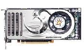 GeForce 8800GTS Superclocked - legt noch ein paar € drauf und holt euch die Große