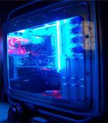 Case Lights 2