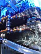 02.10.2011 GPU's