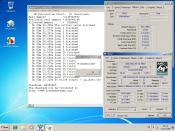 1242 MHz Cl4-4-4-5 2T DDR2
