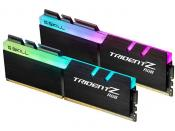 G-Skill TridentZ RGB DDR4 3000MHz 2x8GB