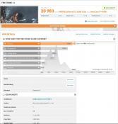 Firestrike 1080Ti  OC