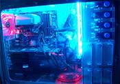 Case Lights 3