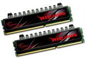 G-Skill-RipJaws-DDR3-Kit