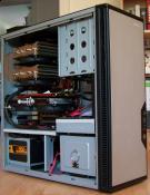 PC von Innen 3