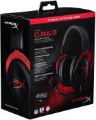 Hyper X Cloud II