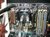 CPU (WaKü)