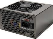 BQT E5-500W