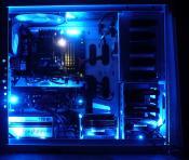 Das System 2013 mit i5