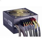 Enermax Modu82+ 525W