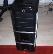 Zalman GS-1000