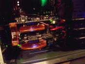 6800 GT SLI