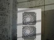 Fractal - Bild 2-3