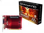 Grafikkarte (GeForce 9500GT 1GB)