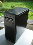 Lian Li PC-9FB