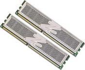 OCZ XTC Platinum 6400 CL4