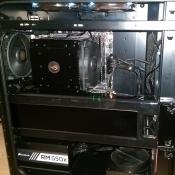 Der neue Rechner