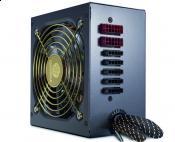 ENERMAX 425w Modu82+